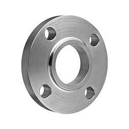 ASTM A182 F347 Stainless Steel Thermowell Flanges Supplier