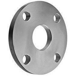 ASTM A182 F347H Stainless Steel EIL Approved Flanges Supplier