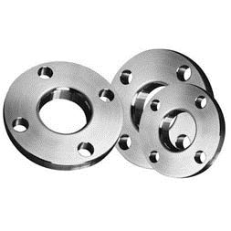 ASTM A182 F347H Stainless Steel Thermowell Flanges Supplier