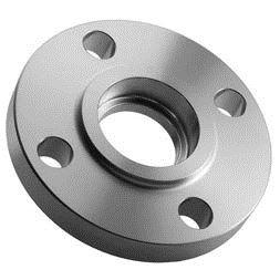 duplex-steel-flush-ring-flange
