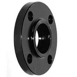 ASTM A694 High Yield Carbon Steel IBR Approved Flanges Supplier