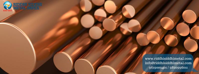 beryllium alloy manufacturers