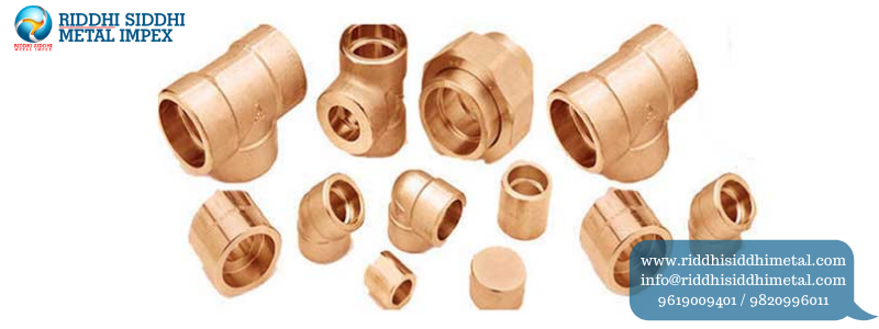 brass alloy products manufacturer