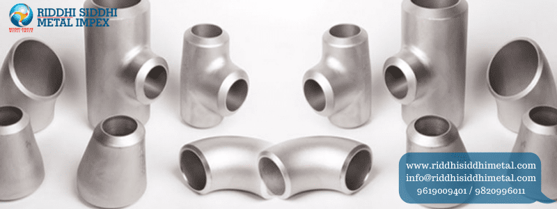 Pipe Fittings Manufacturers
