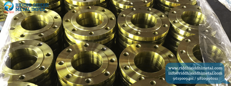 copper alloy product manufacturer