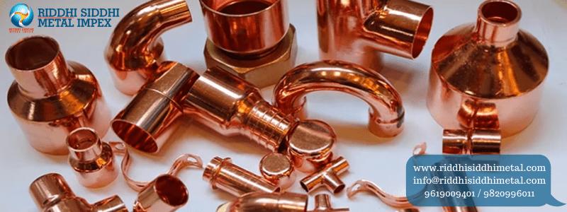 cupro nickel manufacturer
