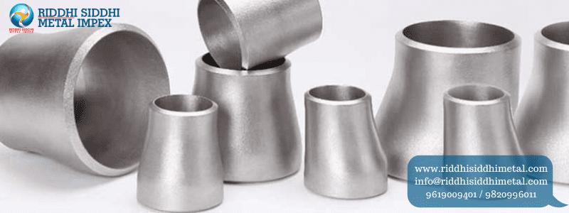 inconel manufacturer