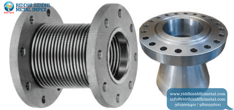 Reducer Expander manufacturers supplier in india