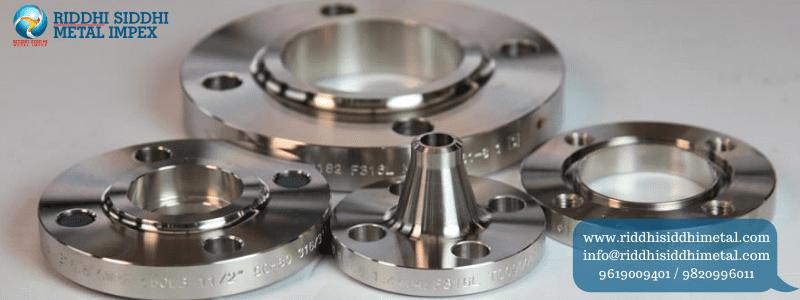 Carbon Steel Manufacturer