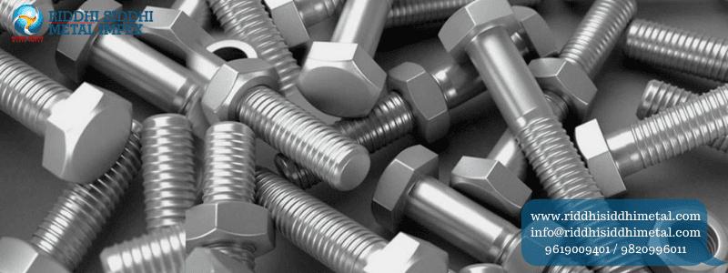 alloy 20 manufacturer