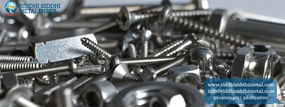 tungstun product manufacturer
