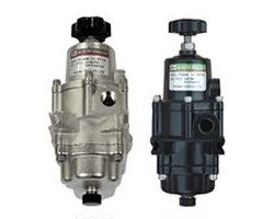 Control Valves supplier in India