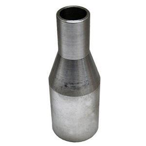 Stainless Steel Pipe Fittings Nipples