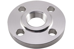 Screwed/ Threaded Flanges