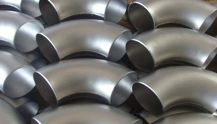 pipe-fittings-suppliers-india